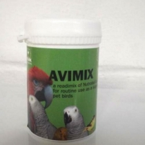 Avimix - Click here to view and order this product