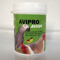 Avipro Avian - Click here to view and order this product