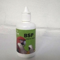 BSP - Click here to view and order this product