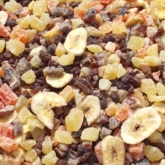 Fruit Treats Medium Quantity - Click here to view and order this product