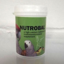 Nutrobal - Click here to view and order this product