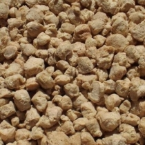 Soya Chunks - Click here to view and order this product