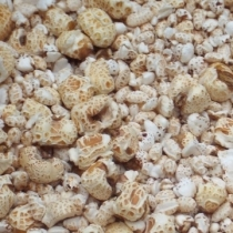 4 Puffed Crunch - Click here to view and order this product