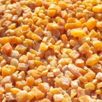 Diced Apricots - Click here to view and order this product