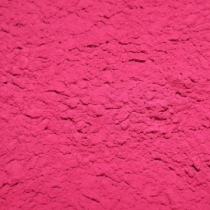 Beetroot Powder - Click here to view and order this product