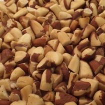 Brazil Kernels Broken - Click here to view and order this product