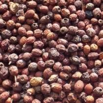 Hawthorn Berries - Click here to view and order this product