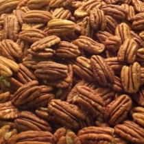 Pecan Halves - Click here to view and order this product