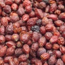 Rosehips Whole - Click here to view and order this product