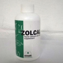 Zolcal D - Click here to view and order this product