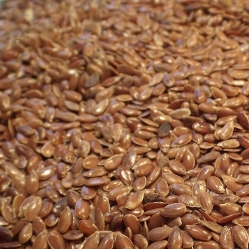 Linseed Small Quantity