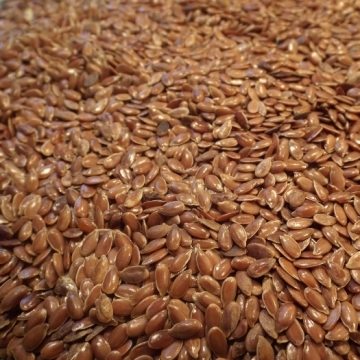 Linseed Large Quantity